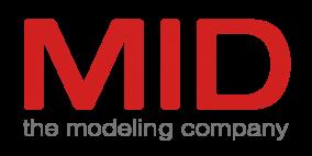 MID_Logo_CMYK_grau